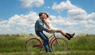 relaciones sanas y eneagrama