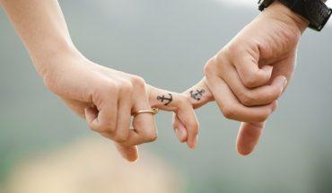 Los Eneatipos en el Amor